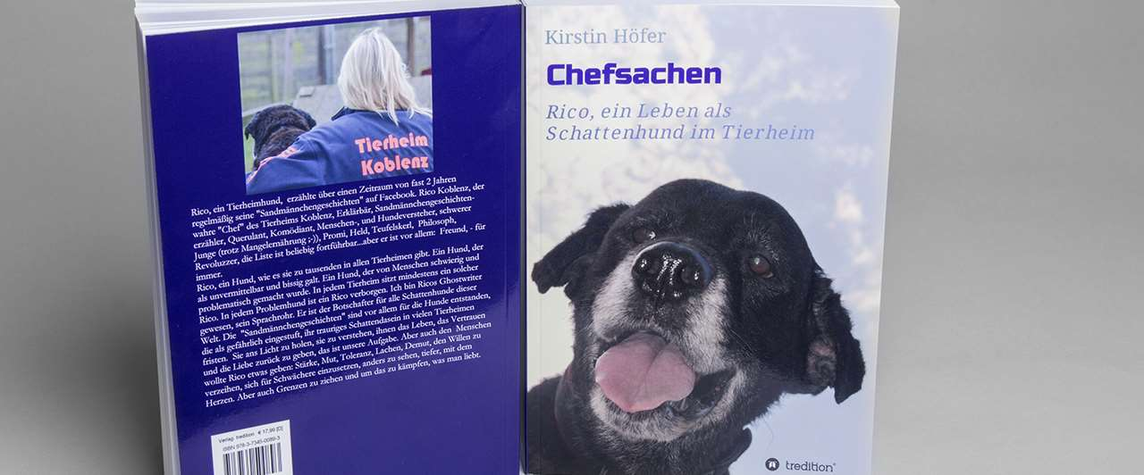 Tierschutzverein Koblenz Und Umgebung Ev